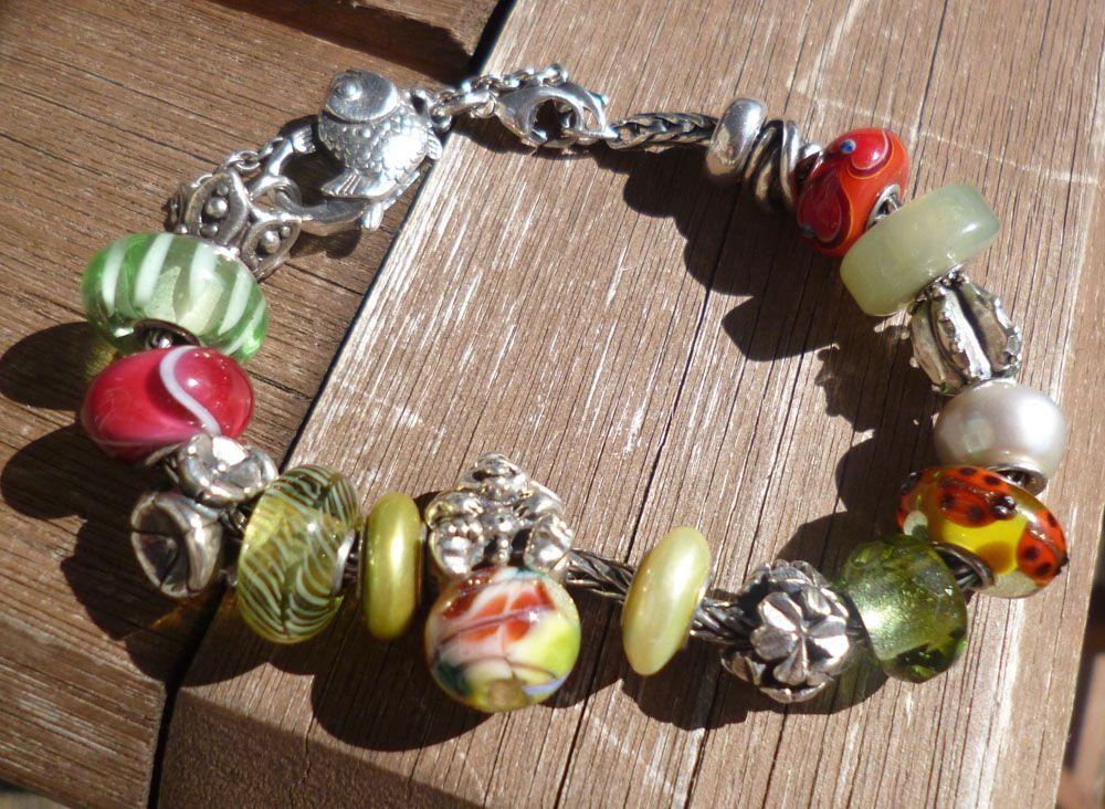 Bracelets with baby trolls - show me yours  Applebaby_zps4b150205