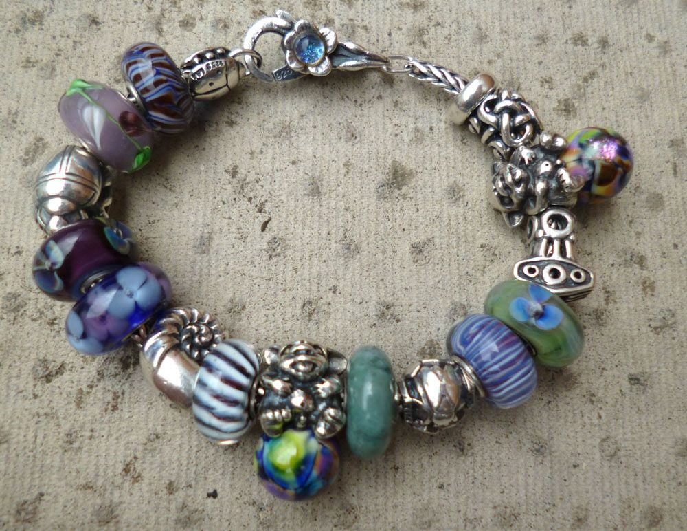 Bracelets with baby trolls - show me yours  Babycombos2_zps997e5c35