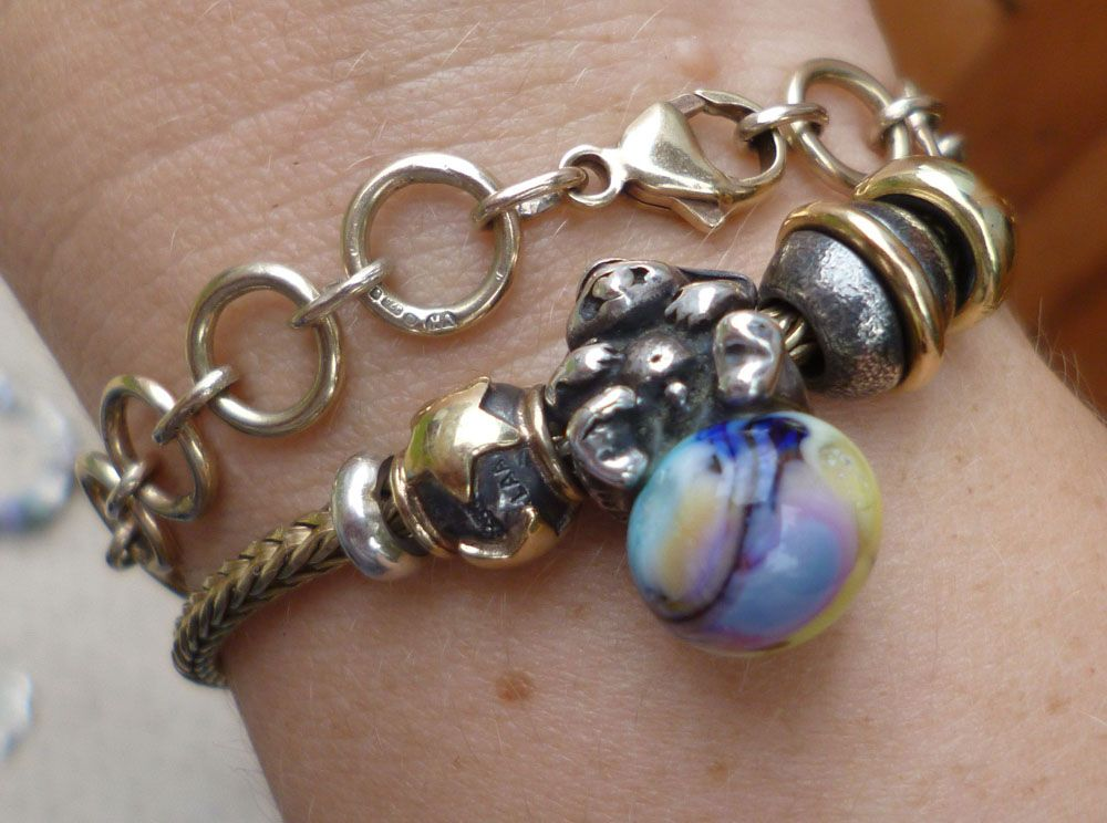 Bracelets with baby trolls - show me yours  Babycombos4_zps4c251741