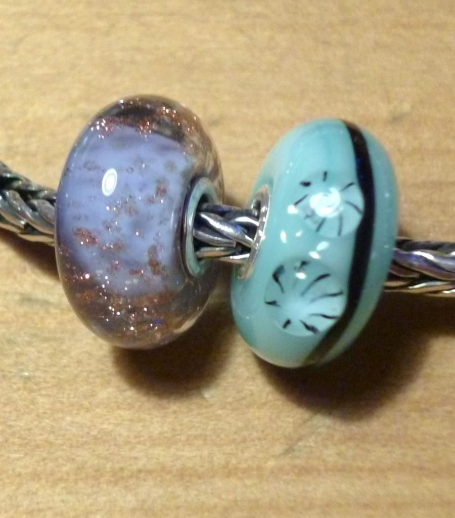 Bead maker bead and Cambridge blue Bead Cambridge1_zpsf0385253