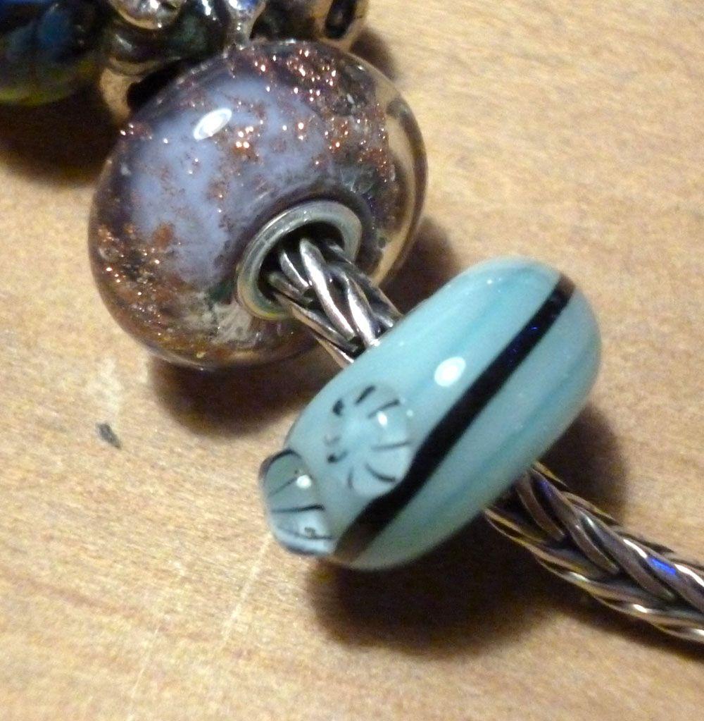 Bead maker bead and Cambridge blue Bead Cambridge3_zpsfc224ec9