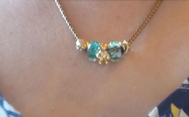 Gold dreams do come true Necklace_zpsa1f95270