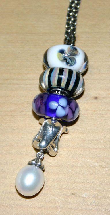 Your very first bracelet Light-and-dark-fantasy_zpswejqbi8p
