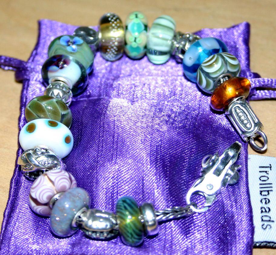 Your very first bracelet New%20beads%20bracelet_zpsn7n7k1bh
