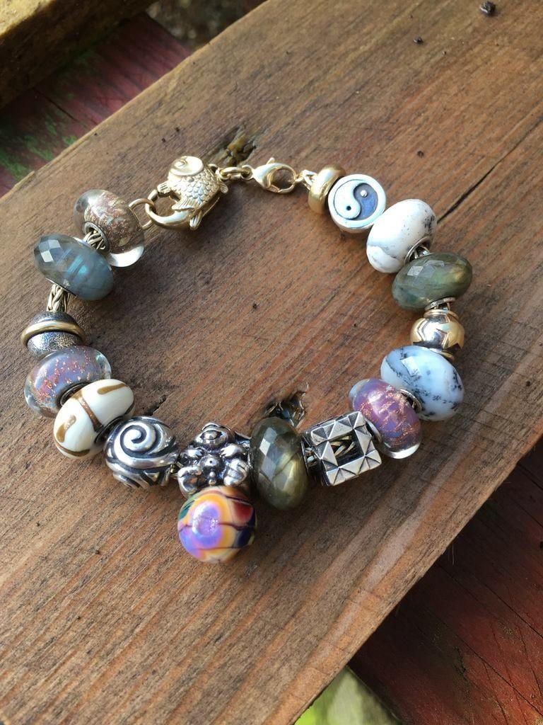 Favourite stones 12795223_10153916572872667_1525411231965535929_o_zpsfaawiab8