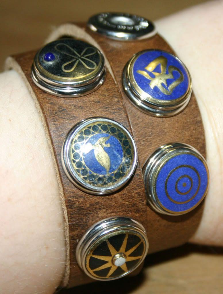 New Double bracelet Double-noosa-1