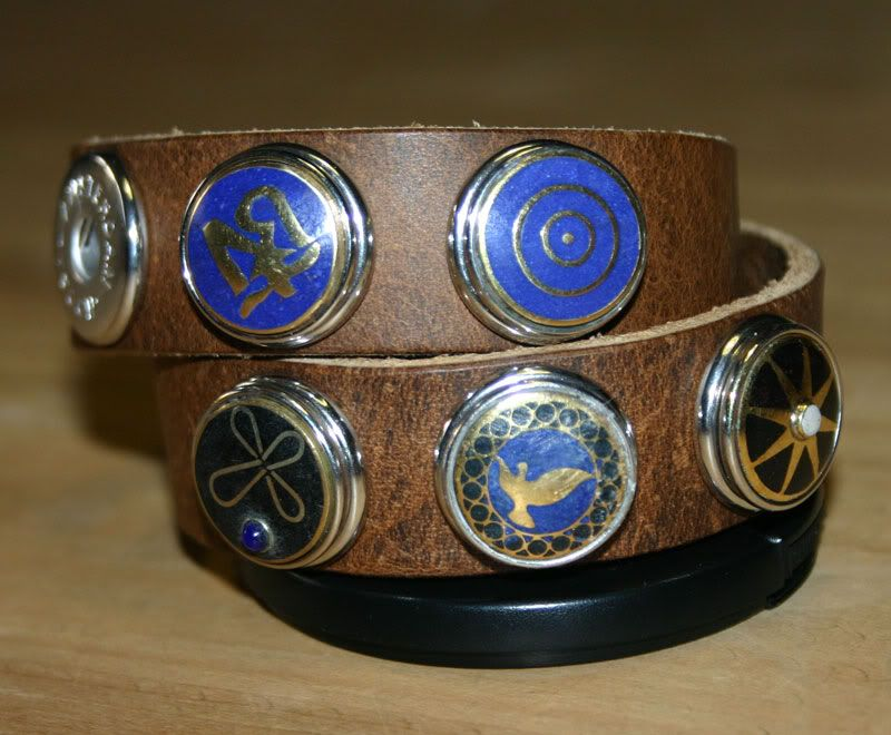 New Double bracelet Double-noosa-2