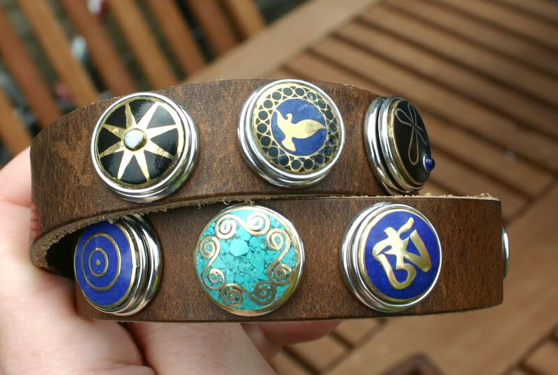 New Double bracelet Noosa-design2