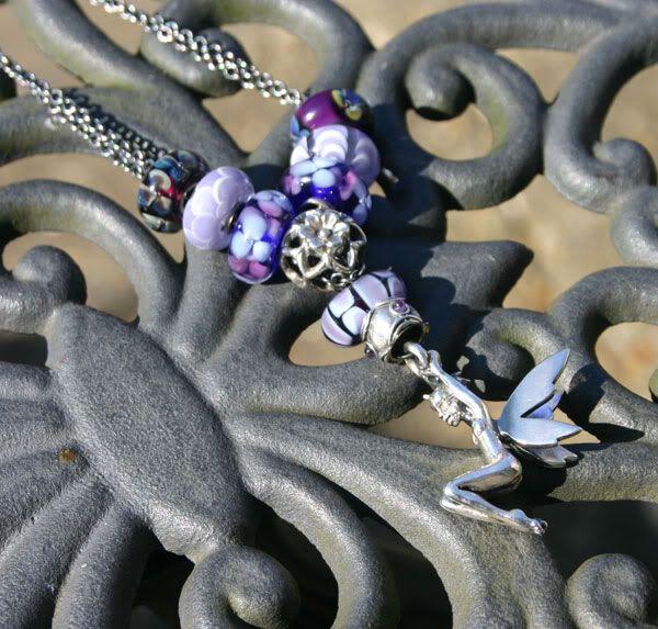 fantasy - Purple fantasy  Purple-fantasy2