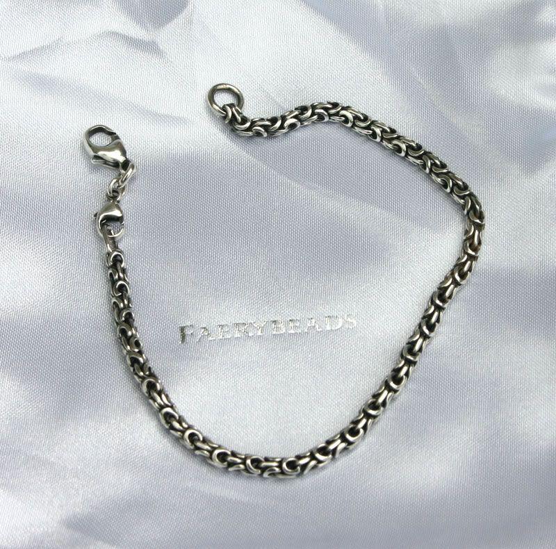 My faery bracelet Faery-bracelet