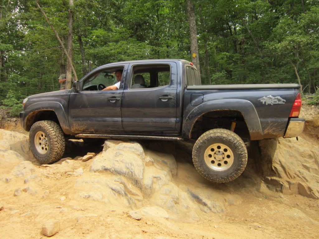 May 12th Uwharrie Ride - Page 3 IMG_0466