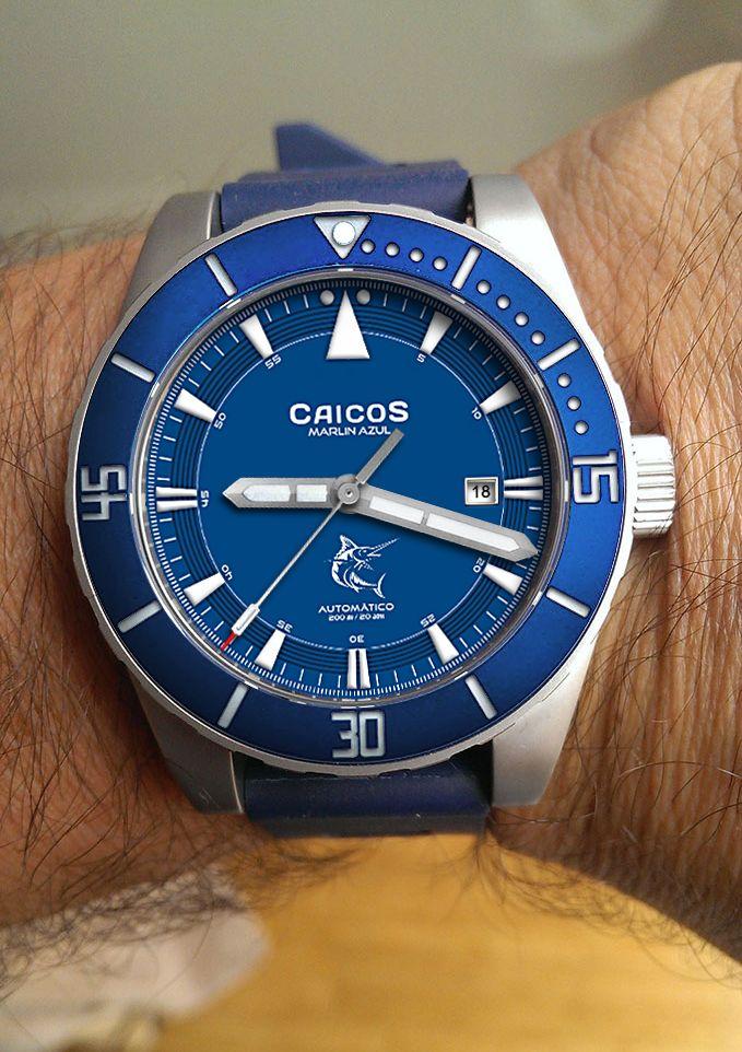 CAICOS - Reloj del foro en fororelojero - Página 2 Caicosmarlinazul_zpsc3e3710e