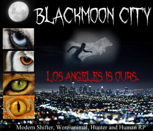 Blackmoon City - Modern Shifter/Were/Human RPG ADBMC2_zps3a35b54e