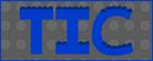 Affiliation icons Ticblue