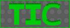 Affiliation icons Ticgreen