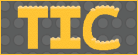 Affiliation icons Ticyellow