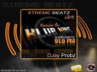 Xtreme Beatz Nonstop Vol-2 34246_1142053207632_1716533751_276962_3002264_n
