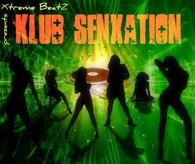 Klub Senxation Party_girls_alternative-1024x768sda-1