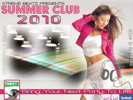 Summer Club 2010 Sbs3-1
