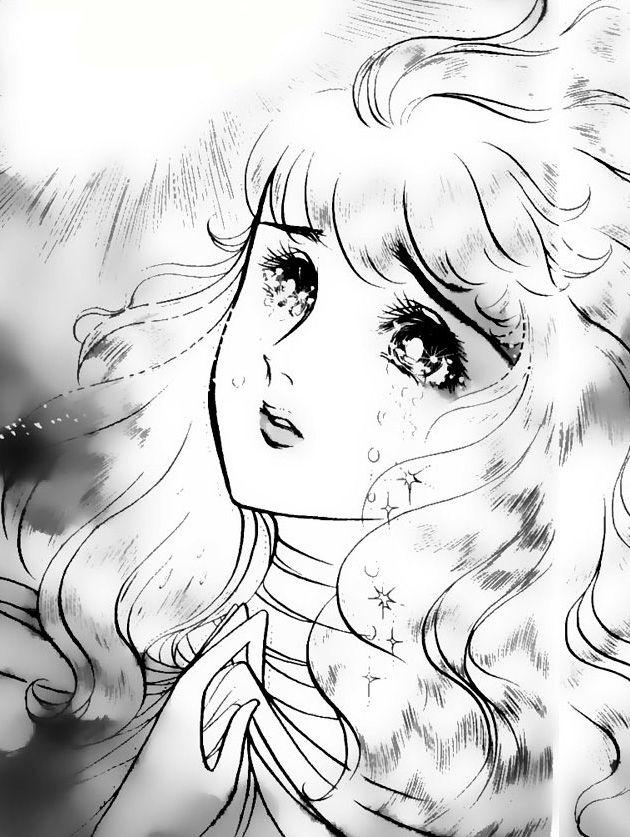 Hình ảnh Carol trắng đen trong bộ truyện Cô gái Sông Nile ( Ouke Monshou ) 尼罗河的女儿; 尼羅河女兒; 王家の紋章; คําสาปฟาโรห์; 왕가의 문장 - Page 2 1dot112_zps8b9b241c