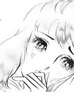 Hình ảnh Carol trắng đen trong bộ truyện Cô gái Sông Nile ( Ouke Monshou ) 尼罗河的女儿; 尼羅河女兒; 王家の紋章; คําสาปฟาโรห์; 왕가의 문장 - Page 2 1dot113_zps0dacd52b