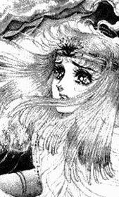 Hình ảnh Carol trắng đen trong bộ truyện Cô gái Sông Nile ( Ouke Monshou ) 尼罗河的女儿; 尼羅河女兒; 王家の紋章; คําสาปฟาโรห์; 왕가의 문장 - Page 2 1dot147_zps06aa0f84