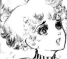 Hình ảnh Carol trắng đen trong bộ truyện Cô gái Sông Nile ( Ouke Monshou ) 尼罗河的女儿; 尼羅河女兒; 王家の紋章; คําสาปฟาโรห์; 왕가의 문장 - Page 5 1dot202_zpsdd8a4773