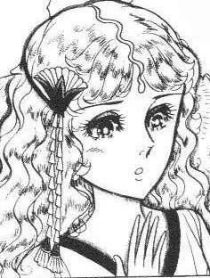 Hình ảnh Carol trắng đen trong bộ truyện Cô gái Sông Nile ( Ouke Monshou ) 尼罗河的女儿; 尼羅河女兒; 王家の紋章; คําสาปฟาโรห์; 왕가의 문장 - Page 3 2dot16_zpsd1f3c84a