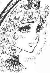 Hình ảnh Carol trắng đen trong bộ truyện Cô gái Sông Nile ( Ouke Monshou ) 尼罗河的女儿; 尼羅河女兒; 王家の紋章; คําสาปฟาโรห์; 왕가의 문장 - Page 3 2dot18_zps6cdc695e