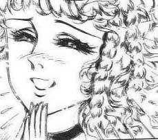 Hình ảnh Carol trắng đen trong bộ truyện Cô gái Sông Nile ( Ouke Monshou ) 尼罗河的女儿; 尼羅河女兒; 王家の紋章; คําสาปฟาโรห์; 왕가의 문장 - Page 3 2dot19_zpsc353d2c1