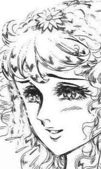 Hình ảnh Carol trắng đen trong bộ truyện Cô gái Sông Nile ( Ouke Monshou ) 尼罗河的女儿; 尼羅河女兒; 王家の紋章; คําสาปฟาโรห์; 왕가의 문장 - Page 5 2dot201_zps92850cee