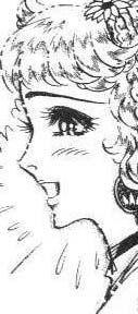 Hình ảnh Carol trắng đen trong bộ truyện Cô gái Sông Nile ( Ouke Monshou ) 尼罗河的女儿; 尼羅河女兒; 王家の紋章; คําสาปฟาโรห์; 왕가의 문장 - Page 5 2dot205_zps16cb8580