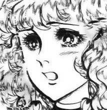 Hình ảnh Carol trắng đen trong bộ truyện Cô gái Sông Nile ( Ouke Monshou ) 尼罗河的女儿; 尼羅河女兒; 王家の紋章; คําสาปฟาโรห์; 왕가의 문장 - Page 5 2dot220_zpsf61225b0