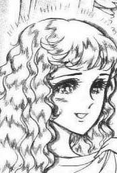 Hình ảnh Carol trắng đen trong bộ truyện Cô gái Sông Nile ( Ouke Monshou ) 尼罗河的女儿; 尼羅河女兒; 王家の紋章; คําสาปฟาโรห์; 왕가의 문장 - Page 3 2dot31_zpsceb3b05c