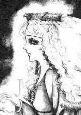 Hình ảnh Carol trắng đen trong bộ truyện Cô gái Sông Nile ( Ouke Monshou ) 尼罗河的女儿; 尼羅河女兒; 王家の紋章; คําสาปฟาโรห์; 왕가의 문장 - Page 3 2dot38_zps4e87e78d