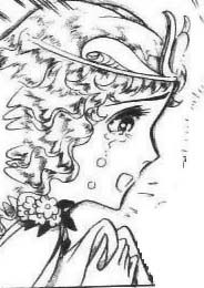 Hình ảnh Carol trắng đen trong bộ truyện Cô gái Sông Nile ( Ouke Monshou ) 尼罗河的女儿; 尼羅河女兒; 王家の紋章; คําสาปฟาโรห์; 왕가의 문장 - Page 3 2dot40_zpsabc5b007