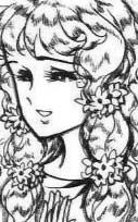 Hình ảnh Carol trắng đen trong bộ truyện Cô gái Sông Nile ( Ouke Monshou ) 尼罗河的女儿; 尼羅河女兒; 王家の紋章; คําสาปฟาโรห์; 왕가의 문장 - Page 3 2dot4_zps60e3d32e