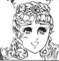 Hình ảnh Carol trắng đen trong bộ truyện Cô gái Sông Nile ( Ouke Monshou ) 尼罗河的女儿; 尼羅河女兒; 王家の紋章; คําสาปฟาโรห์; 왕가의 문장 - Page 3 2dot50_zps31dbeaf6