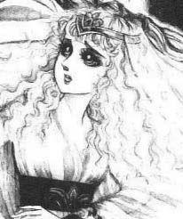 Hình ảnh Carol trắng đen trong bộ truyện Cô gái Sông Nile ( Ouke Monshou ) 尼罗河的女儿; 尼羅河女兒; 王家の紋章; คําสาปฟาโรห์; 왕가의 문장 - Page 3 2dot54_zpse72477ba