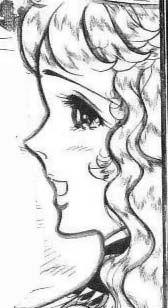 Hình ảnh Carol trắng đen trong bộ truyện Cô gái Sông Nile ( Ouke Monshou ) 尼罗河的女儿; 尼羅河女兒; 王家の紋章; คําสาปฟาโรห์; 왕가의 문장 - Page 3 2dot57_zpsbf8c908b