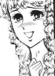 Hình ảnh Carol trắng đen trong bộ truyện Cô gái Sông Nile ( Ouke Monshou ) 尼罗河的女儿; 尼羅河女兒; 王家の紋章; คําสาปฟาโรห์; 왕가의 문장 - Page 3 2dot63_zps81e0d955
