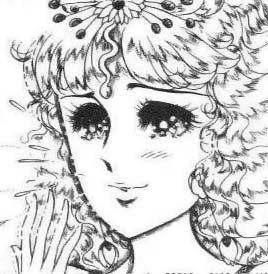 Hình ảnh Carol trắng đen trong bộ truyện Cô gái Sông Nile ( Ouke Monshou ) 尼罗河的女儿; 尼羅河女兒; 王家の紋章; คําสาปฟาโรห์; 왕가의 문장 - Page 3 2dot71_zps45f2dab9