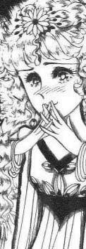Hình ảnh Carol trắng đen trong bộ truyện Cô gái Sông Nile ( Ouke Monshou ) 尼罗河的女儿; 尼羅河女兒; 王家の紋章; คําสาปฟาโรห์; 왕가의 문장 - Page 3 2dot73_zpsaddf65f2