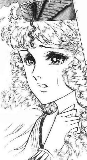 Hình ảnh Carol trắng đen trong bộ truyện Cô gái Sông Nile ( Ouke Monshou ) 尼罗河的女儿; 尼羅河女兒; 王家の紋章; คําสาปฟาโรห์; 왕가의 문장 - Page 3 2dot7_zpsdb6fdfb4