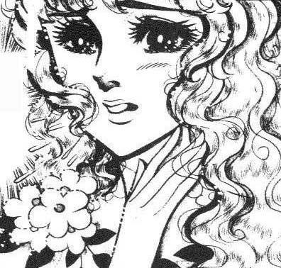 Hình ảnh Carol trắng đen trong bộ truyện Cô gái Sông Nile ( Ouke Monshou ) 尼罗河的女儿; 尼羅河女兒; 王家の紋章; คําสาปฟาโรห์; 왕가의 문장 - Page 3 2dot89_zps55cd757a