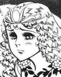 Hình ảnh Carol trắng đen trong bộ truyện Cô gái Sông Nile ( Ouke Monshou ) 尼罗河的女儿; 尼羅河女兒; 王家の紋章; คําสาปฟาโรห์; 왕가의 문장 - Page 3 2dot97_zps6fea31d7