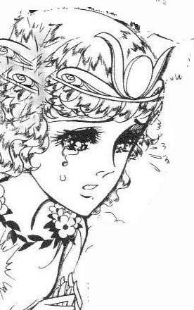 Hình ảnh Carol trắng đen trong bộ truyện Cô gái Sông Nile ( Ouke Monshou ) 尼罗河的女儿; 尼羅河女兒; 王家の紋章; คําสาปฟาโรห์; 왕가의 문장 - Page 3 2dot98_zpse9b4705a