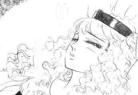 Hình ảnh Carol trắng đen trong bộ truyện Cô gái Sông Nile ( Ouke Monshou ) 尼罗河的女儿; 尼羅河女兒; 王家の紋章; คําสาปฟาโรห์; 왕가의 문장 - Page 5 Q12_zps9108c0bb
