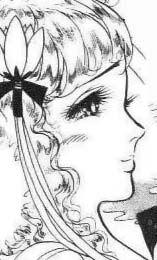 Hình ảnh Carol trắng đen trong bộ truyện Cô gái Sông Nile ( Ouke Monshou ) 尼罗河的女儿; 尼羅河女兒; 王家の紋章; คําสาปฟาโรห์; 왕가의 문장 - Page 5 Q15_zps02a42969