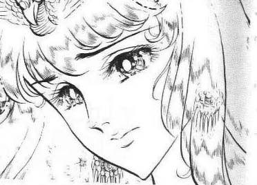 Hình ảnh Carol trắng đen trong bộ truyện Cô gái Sông Nile ( Ouke Monshou ) 尼罗河的女儿; 尼羅河女兒; 王家の紋章; คําสาปฟาโรห์; 왕가의 문장 - Page 5 Q30_zps44137f88